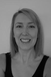 Clare Shearer